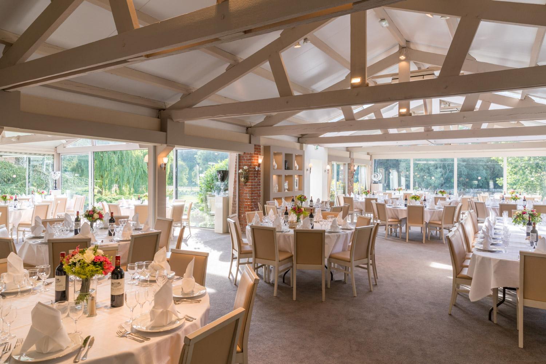 Salle des repas réception et mariages